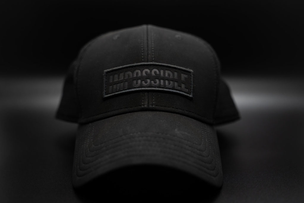 impossible-hat-front