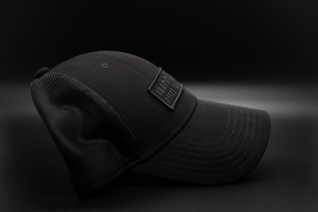 impossible-hat-side